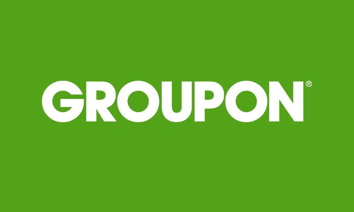 Groupon from Genghis Khans manchester